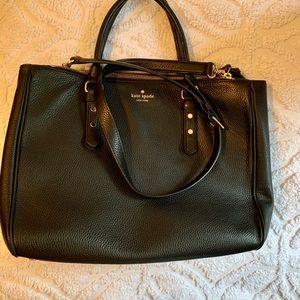 kate spade Bags - Kate Spade large bag